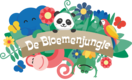 De Bloemenjungle B.V.